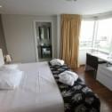 Regency Golf – Hotel Urbano