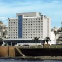 Hotel NH Columbia