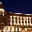 Sofitel Montevideo Casino Carrasco & Spa