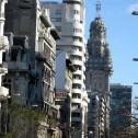 El clima en Montevideo