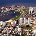 Cuándo viajar a Montevideo