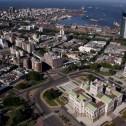 Turismo en Montevideo